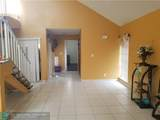 9360 39th St - Photo 5