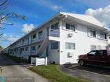 851 Atlantic Shores Blvd - Photo 35