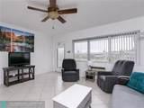 851 Atlantic Shores Blvd - Photo 8