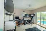 8200 74th Ave - Photo 21