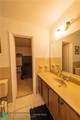 8200 74th Ave - Photo 23