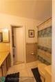 8200 74th Ave - Photo 24