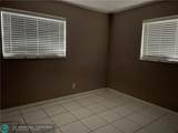 2495 82nd Ave - Photo 20