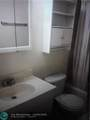 615 12th Ave - Photo 12