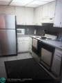 615 12th Ave - Photo 5