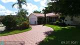 3228 120th Ave - Photo 1