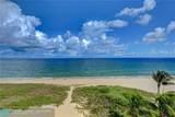6000 Ocean Blvd - Photo 30