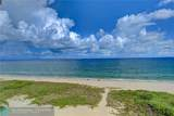 6000 Ocean Blvd - Photo 31