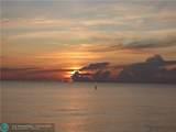 6000 Ocean Blvd - Photo 62