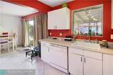 1931 37th Ave - Photo 10