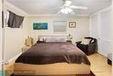 1931 37th Ave - Photo 11