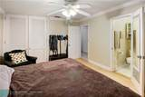 1931 37th Ave - Photo 13