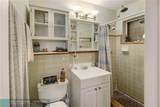 1931 37th Ave - Photo 14