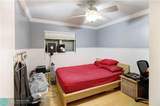 1931 37th Ave - Photo 15