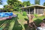 1931 37th Ave - Photo 21