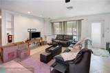 1931 37th Ave - Photo 4
