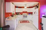 1931 37th Ave - Photo 8