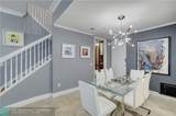 2617 14th Ave - Photo 12