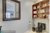 2617 14th Ave - Photo 26
