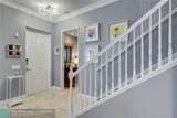 2617 14th Ave - Photo 27
