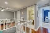 2617 14th Ave - Photo 28