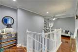 2617 14th Ave - Photo 29