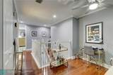 2617 14th Ave - Photo 31