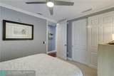 2617 14th Ave - Photo 39