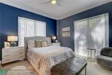 2617 14th Ave - Photo 40