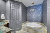 2617 14th Ave - Photo 45