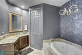 2617 14th Ave - Photo 48