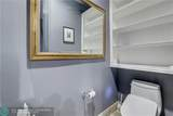 2617 14th Ave - Photo 50