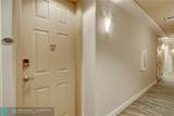 2617 14th Ave - Photo 53