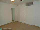 27 19th Ave - Photo 4