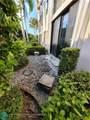 4121 Coral Tree Circle - Photo 18