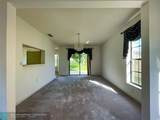 710 Greenbriar Ave - Photo 11