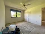710 Greenbriar Ave - Photo 23