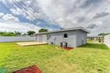 3920 Pensacola Dr - Photo 29