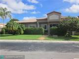 10265 Lombardy Dr - Photo 1