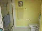 10265 Lombardy Dr - Photo 18