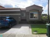 10265 Lombardy Dr - Photo 2