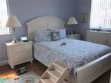 10265 Lombardy Dr - Photo 20