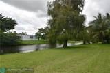 10750 11th Dr - Photo 53