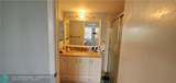 2711 104th Ave - Photo 11