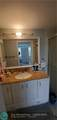 2711 104th Ave - Photo 12