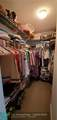 2711 104th Ave - Photo 13