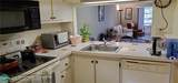 2711 104th Ave - Photo 17