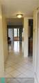2711 104th Ave - Photo 2