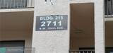 2711 104th Ave - Photo 26