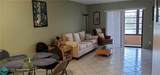 2711 104th Ave - Photo 3